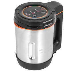 Morphy Richards 501021