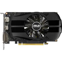 ASUS GTX1650 4GB (PH-GTX1650-O4G)