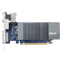 ASUS GT710 1GB (GT710-SL-1GD5)