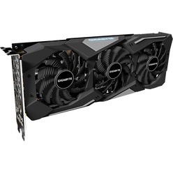 Gigabyte RTX2070 8GB (GV-N2070GAMING OC-8GC)