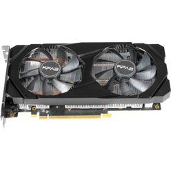 KFA2 GTX1660 6GB (GTX 1660 1-CLICK OC 6G)