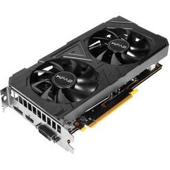 KFA2 RTX2060 6GB (RTX 2060 EX BLACK 6G)