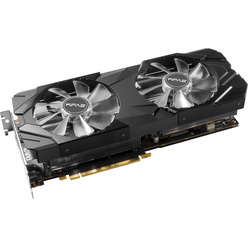 KFA2 RTX2060 SUPER 8GB (2060 SUPER EX BLACK 8G)