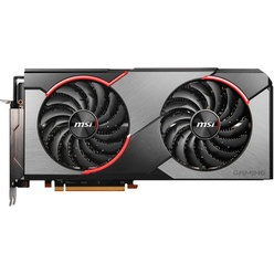 MSI RX 5700 GAMING X 8GB