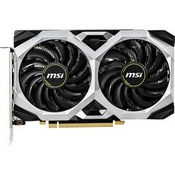 MSI GTX1660 6GB (GTX 1660 VENTUS XS 6G OCV1)