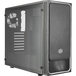 Cooler Master MasterBox E500L MCB-E500L-KA5N-S02