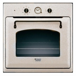Духовой шкаф Hotpoint-Ariston FT 820.1 (AV)/HA