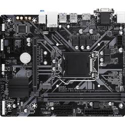 Gigabyte H310 S1151 MATX H310M S2H 2.0