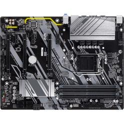 Gigabyte Z390 S1151 ATX Z390 D