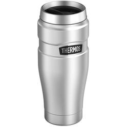 Thermos SK1005 SBK
