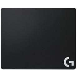 Logitech G440 Hard Gaming