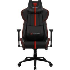 ThunderX3 BC7 Black-Red AIR