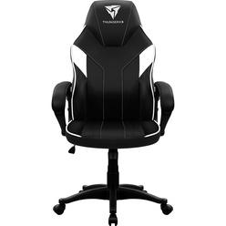 ThunderX3 EC1 Black-White AIR