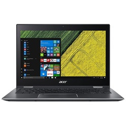 Acer Spin SP513-53N-39YR (NX.H62ER.004)