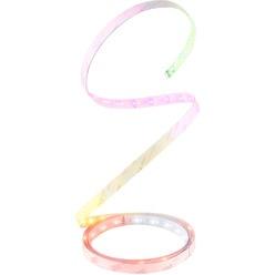 LIFX Z умная светодиодная лента