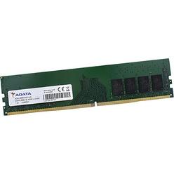 ADATA 4GB PC21300 DDR4 AD4U2666W4G19-S