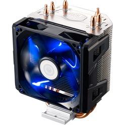 Cooler Master RR-H103-22PB-R1