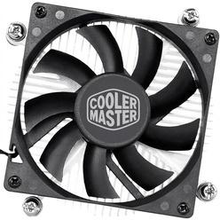 Cooler Master RR-H116-22PK-B1