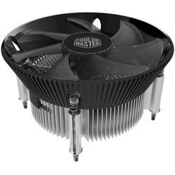 Cooler Master RR-I70-20FK-R1