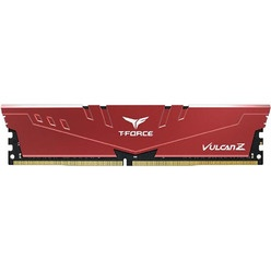 Team Group 16GB PC24000 DDR4 TLZRD416G3000HC16C01