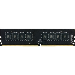 Team Group 4GB PC21300 DDR4 TED44G2666C1901