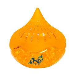 Topperr 3111 поглотитель запахов, апельсин