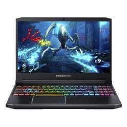 Acer Helios 300 PH315-52-76A6 (NH.Q53ER.010)