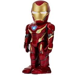 Ubtech Iron Man