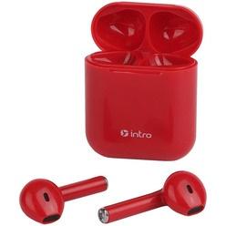 INTRO BI1600, красный