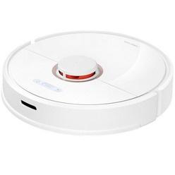 Xiaomi Roborock Vacuum Cleaner белый S602-02