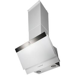 Electrolux EFV516W