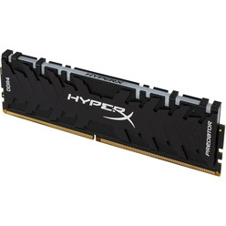 Kingston 16GB PC32000 DDR4 K2 HX440C19PB3AK2/16
