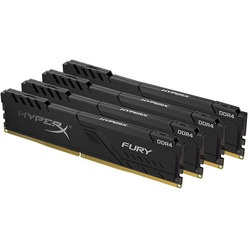 Kingston 32GB PC21300 DDR4 K4 HX426C16FB3K4/32
