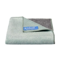 E-cloth 20517 салфетка для уборки