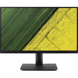 Acer ET221QBI (UM.WE1EE.001)