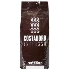 Costadoro Espresso Coffee