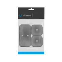 Bluetens Duo Sport комплект сменных электродов