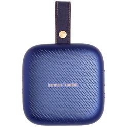 Harman/Kardon NEO Blue