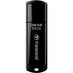 Transcend JetFlash 700 64GB (TS64GJF700)