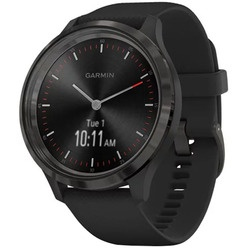 Garmin Vivomove 3 Black/Black (010-02239-21)