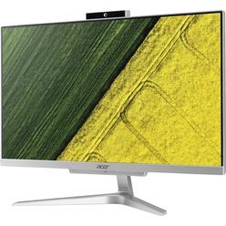 Acer Aspire C22-865 (DQ.BBRER.002)