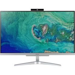 Acer Aspire C24-865 (DQ.BBUER.013)