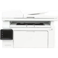 HP M132FW (G3Q65A)