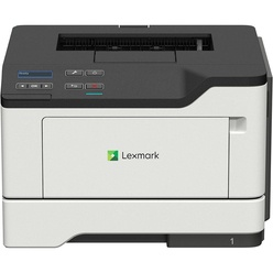 Lexmark B2338DW 36SC126