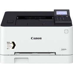 Canon COLOUR I-SENSYS LBP621CW (3104C007)
