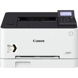 Canon COLOUR I-SENSYS LBP623CDW (3104C001)