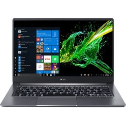 Acer SF314-57 (NX.HJFER.006)