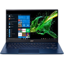 Acer SF514-54T (NX.HHYER.003)