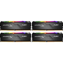 Kingston 32GB PC24000 DDR4 K4 HX430C15FB3AK4/32