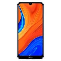Huawei Y6s звездно черный